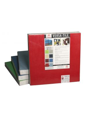 Versa-Tile Peel & Stick Wall Tiles